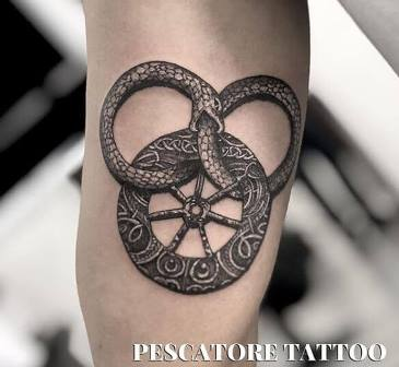 curso tatuador